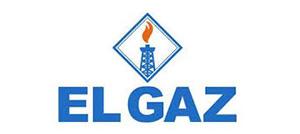 EL GAZ