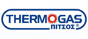 Thermogas Πίτσος