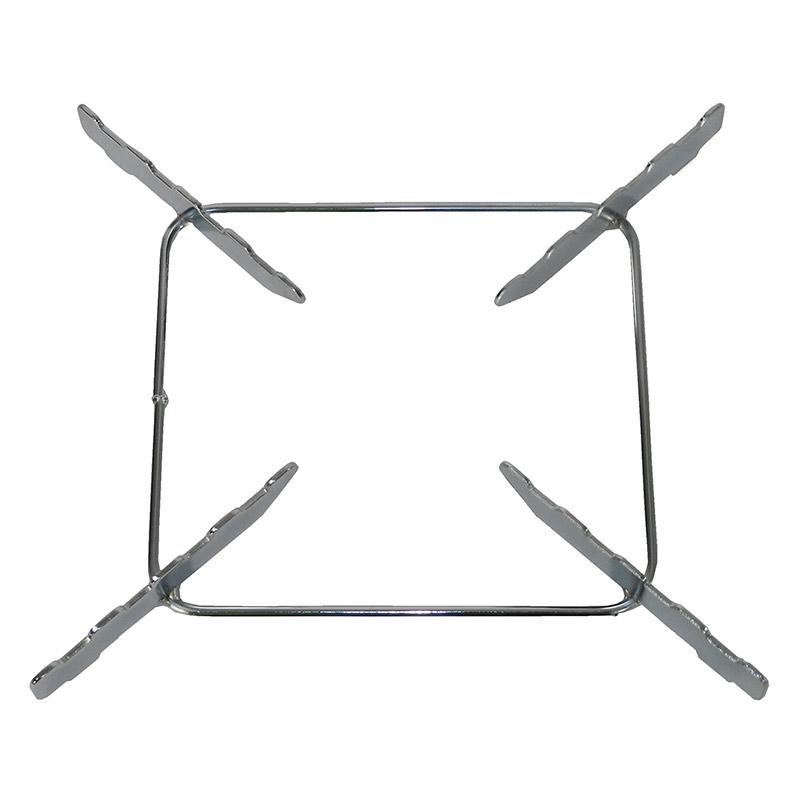 Ανταλλακτικό Σχαράκι - Calfer Gas®