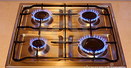 Φιάλες για Κουζίνες